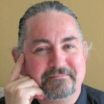 Profielfoto van Geert-Jan van der Wolf